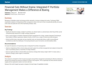 2017_CD_Platform_Gartner Boeing Case Study_img3.jpg