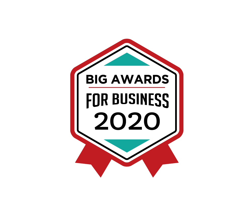 BIG-AWARD-ForBusiness-2020