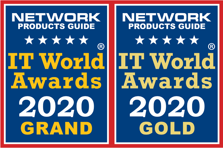 IT World Awards picture-1