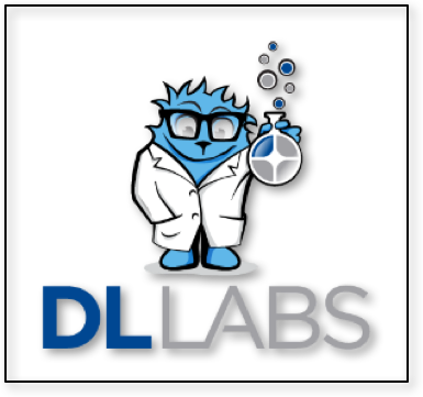 DL Labs
