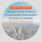 The best ways to boost stakeholder(7)