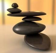 blog image balance