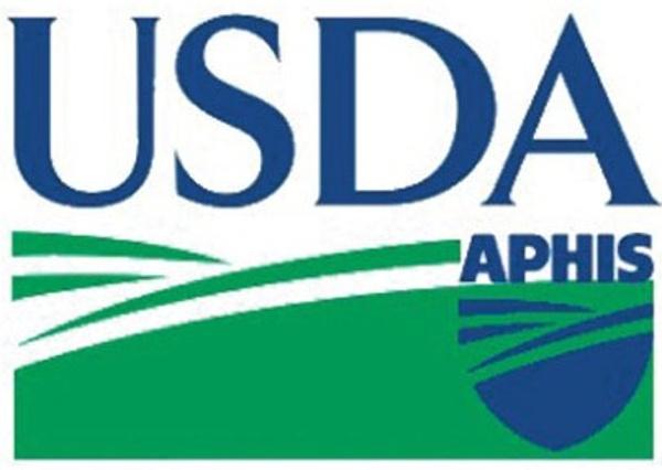 USDA-APHIS-logo-1