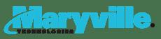 Maryville Technologies