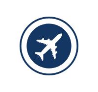 Large Aerospace