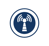 Large Telecommunications