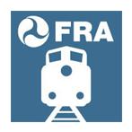 Federal Railroad Administration