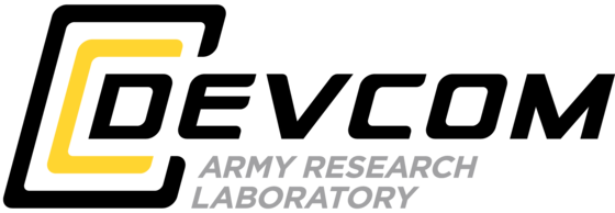 U.S. Army Combat Capabilities Development Command (DEVCOM)