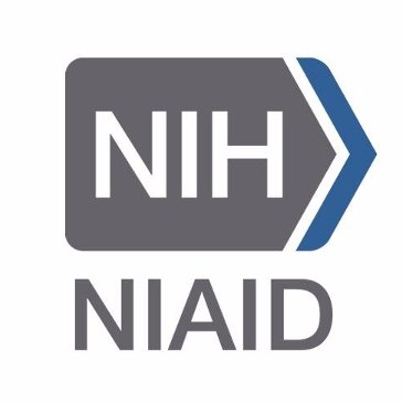 National Institute of Health, Allergy and Infectious Diseases