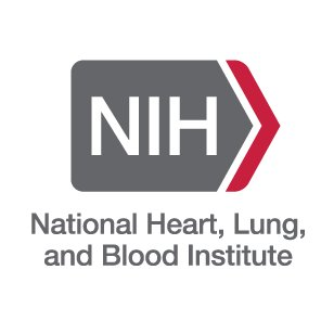 National Institute Of Health, National Heart, Lung, And Blood Institute
