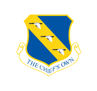 United States Air Force 11th Wing