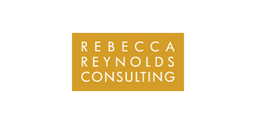 Rebecca Reynolds Consulting, Inc.