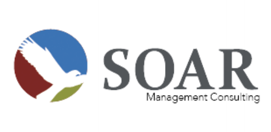 SOAR Management Consulting