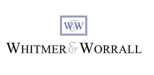 Whitmer & Worrall