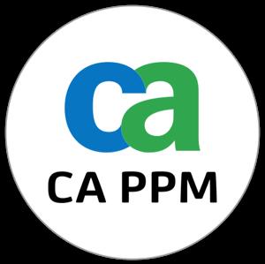 CAPPM