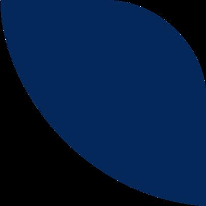 hero-left-image
