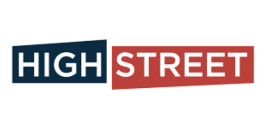 High Street Consulting
