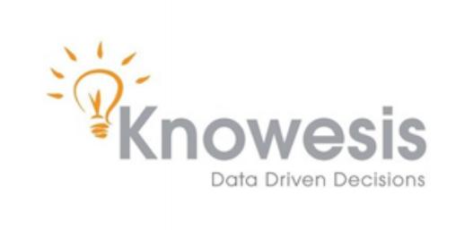 Knowesis