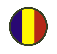 United States Army TRADOC